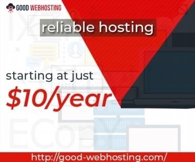 http://familymn.com/images/blog-hosting-20203.jpg